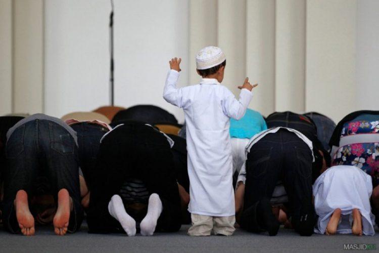 Jangan-Usir-Anak-Anak-dari-Masjid
