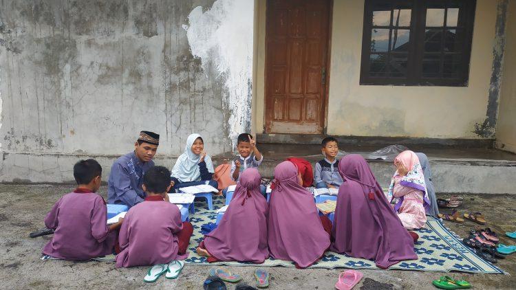 Griya-Quran-Al-Huda-Buka-Pendaftaran-Santri-Baru-Tahun-2019